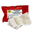 H&H H-Bandage Compression Trauma Dressing