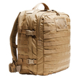 BlackHawk Special Operations Medical BackPack - Olive Drab
