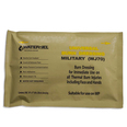 WaterJel Universal Military Burn Dressing 49 x 28cm