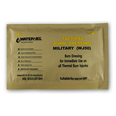 WaterJel Tactical Military Burn Dressing 20 x 45cm