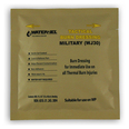 WaterJel Tactical Military Burn Dressing 10 x 10cm