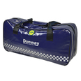Donway Manual Handling & Lifting Kit Replacement Bag