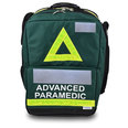 Advanced Paramedic BackPack