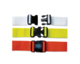 Pro-Lite Speedboard Replacement Straps
