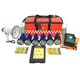 Crowded Places Guidance Crisis Response Kit