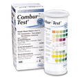 Roche Combur 7 Urine Analysis Test Strips