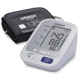 Omron Digital BP Monitor - M3