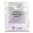 Laerdal Little Anne Airway - Pack of 96