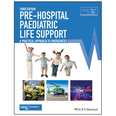 PHPLS Pre Hospital Paediatric Life Support - BMJ - 3rd Edition