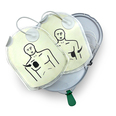 HeartSine Samaritan Pad-Pak - Spare Pad & Battery Set