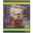 Major Incident Management System