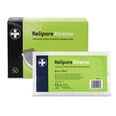 Relipore Xtreme 8 x 16cm - Box of 50