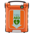 Powerheart G5 AED with CPR Feedback - Semi Automatic