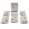 EZ-IO Needle + Stabiliser Kit - 15mm (Pink)