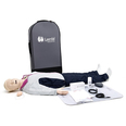 Resusci Anne QCPR Full Body Manikin (Airway Head)