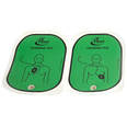 Life-Point AED Training Pads - Single Pack