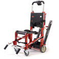 Ferno EZ-Glide PowerTraxx Evacuation Chair