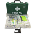 BS 8599-1 Catering First Aid Kit - Large