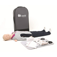 Resusci Anne QCPR Full Body Manikin (Without Airway Head)