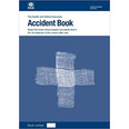 Accident Book (BI 510)