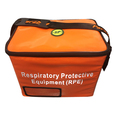 SP Parabag RPE Respiratory Protective Equipment Bag - Large