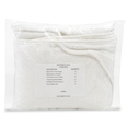 Ferno Ambulance Maternity Pack Heat Sealed in Clear Poly Bag