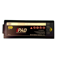iPAD NF1200 AED Spare Non-Rechargeable Battery