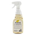 Bio Disinfecting Sanitiser Spray - 750ml