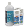 Family Hand Sanitiser Bundle
