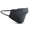 SP Adults Reusable Face Covering - Black