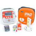 iPAD SP2 3 Lead ECG Ultimate Package